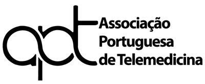 Associação Portuguesa de Telemedicina – APT Logo